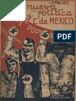 3360731_La Nueva Politica del Partido Comunista de Mexico.pdf