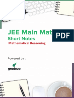 Mathematical Reasoning Notes for JEE Main.pdf-36