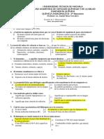 1 Examen de Hemi Quimica Inorganica-1.pdf