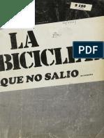 La Bicicleta N60 1985.pdf