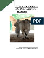 MANUAL DE ETOLOGIA Y CUIDADO DEL GANADO BOVINO.pdf