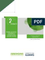 Cartilla_Unidad2.pdf