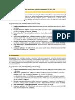 AIIMS MANGLAGIRI SYLLABUS Non Faculty scheme of examination.pdf