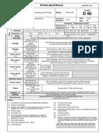 A312 TP304L.pdf