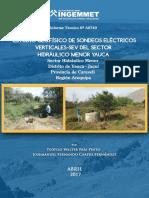 A6749-Estudio_geofisico_sondeo_electrico...Yauca-Arequipa.pdf