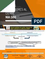 NIA 560 Hechos Posteriores 404 Santivañez, Reyes, Jiménez, Monsefú-1