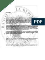 242017720-Historia-del-banco-de-la-republica-resumen-doc.doc