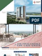 20190622 Q2TD-Shoplot & Apartments Introduction-Last Launch