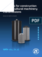 ZF_CAT_EBook_Oil-Filters-Construction-Agricultural-Machinery-Transmissions_50114_201806_IN_V02.pdf