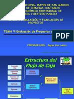 NOTAS de CURSO v Py de Inversion.evaluacion 2017