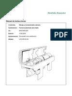 Manual de Instrucciones UCD205-00-02.pdf