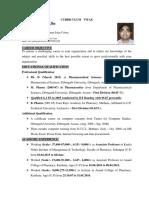 Antesh Kumar Jha@29jan18