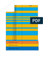 Lista pseudopalabras homófonos.docx