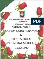 KERTAS_KERJA_PROGRAM_GURU_PENYAYANG_2017.docx