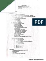 REM1-Syllabus_20190121114133.pdf