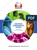 Informe-Defensorial-Nº-179-Centros-Emergencia-Mujer-supervisión-a-nivel-nacional-2018