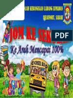 banner jom ke sekolah.docx
