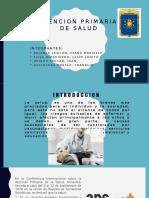 ATENCION PRIMARIA DE SALUD 2.pptx