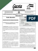 3 de Junio-gaceta-34,960 (1)