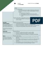 ff unit planner