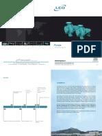 LEO-END-SUCTION-PUMPS.pdf