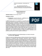 Buron Jorge TP12019