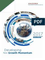 Annual Report AIR 2017_Final.pdf
