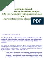 ldb_e_pcn