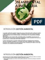 GESTIÓN AMBIENTAL. UNIDAD 1.pptx