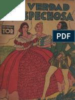 La Verdad Sospechosa_archivo
