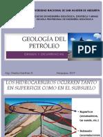 Clase 3 Petroleo