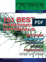 Best of eForensics.pdf