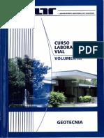 CURSO_LABORATORISTA_VIAL_VOLUMEN_III.pdf
