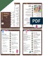 dicas_adicionais.pdf