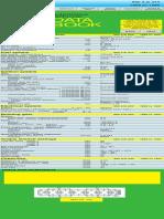 VV4F6244.PDF