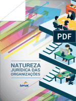 natureza_juridica_das_organizacoes.pdf