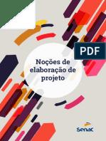 nocoes_de_elaboracao_de_projeto.pdf