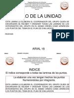 Formato Presentacion de Powerpoint Pnfa Formacion Sociocritica (2)