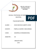 PLAN DE MOTIVACION.docx