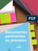 documentos_pertinentes_ao_projeto.pdf