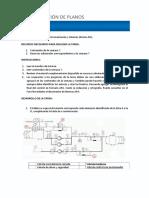 07_interpretacionplanos_tarea 7 (2).docx