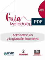 Guia_Administracion_y_Legislacion_Educativa.pdf