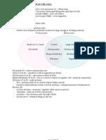Bio Study Guide 7 9[1]