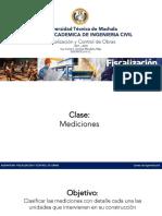 9. Mediciones (1)