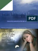 Dale_tiempo_a_Dios.pps