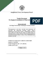Vol-1 of 2 -AIS to GIS- BPDB Cumilla.pdf