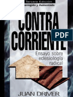 contracorrientee00driv_0.pdf