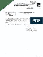 DO_152-A_S2000.pdf