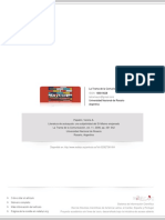 literatura de autoayuda.pdf