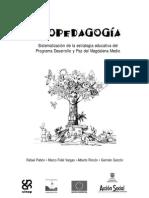 BIOPEDAGOGIA